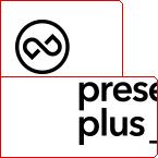 Present Plus thumbnail